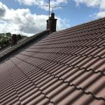 roofer coventry
